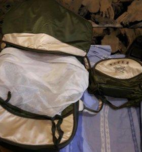 Переноска сумка.