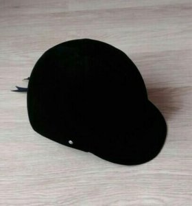"""Шлем для верховой езды """"Fouganza"""""""