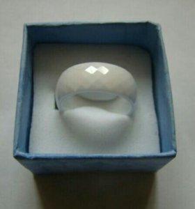 Кольцо керамическое 4—7