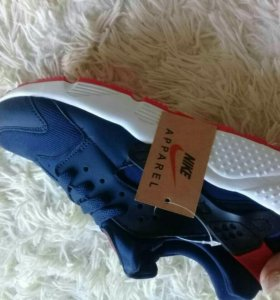 Кроссовки Nike Huarashi