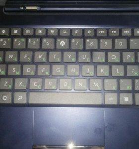Клавиатура оригинал для Асуса
