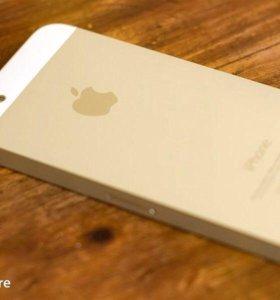 iPhone 5 обмен