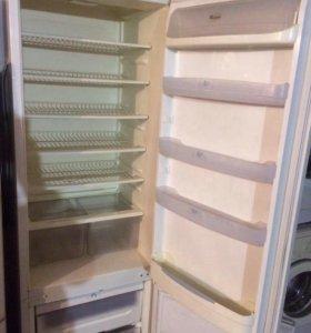 Холодильники  утилизация