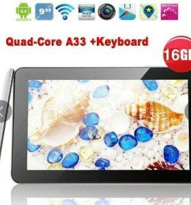 Планшет N98