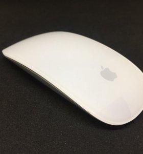 Apple Magic Mouse 1 (A1296)