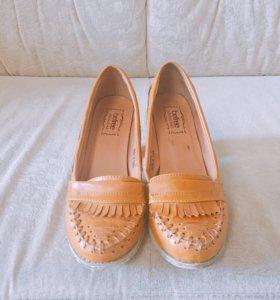 Туфли befree