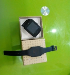 Smart watch phone gt08