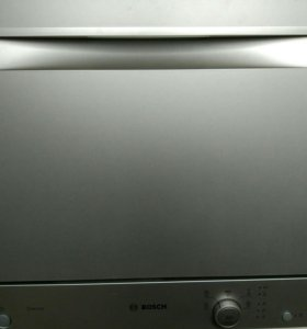 Посудомоечная машина Bosch sks50e18ru