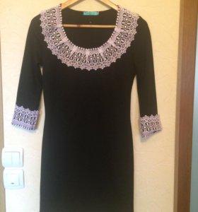 платье Gepur ❗️