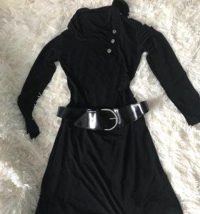 Платье 44 р