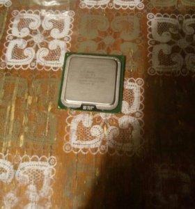 Intel celeron d 331