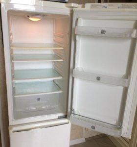 Холодильник sumsung