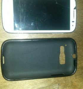 Продам Alcatel Onetouch Pop C5