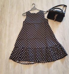 Платье ,сарафан новый 40-42-44-46