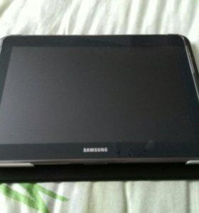 Планшет Samsung galaxy note 10.1 N8000