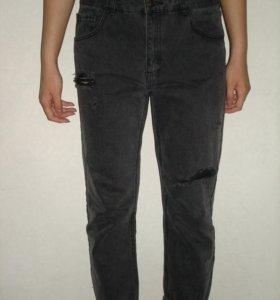 Р&В джинсы 40размер