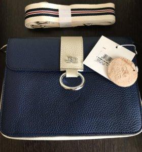 JackyCeline (женские сумки из Италии)