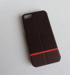 Чехол для IPhone5
