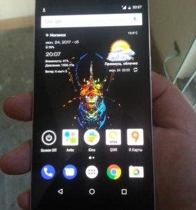 Nexus 6P 3/32Gb обмен продажа
