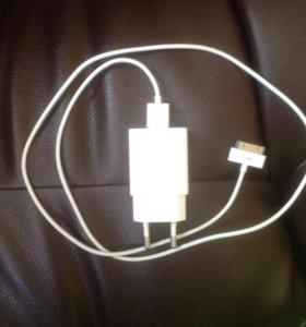 Зарядка для Iphone4