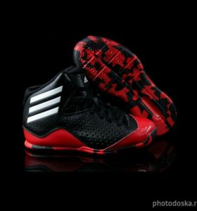 Кроссовки Adidas AQ8484