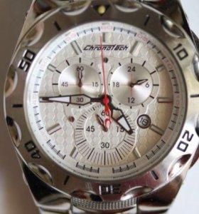 Мужские часы Chronotech