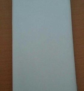 Чехол Samsung Galaxy S6 edge