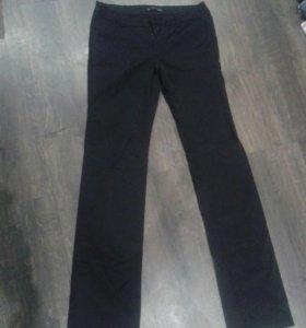 Джинсы, брюки, размер29