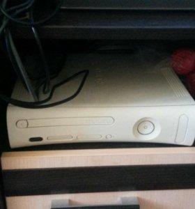 Xbox 360 кинект диски