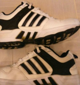 Adidas бу