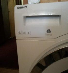 Продам  BEKO MVY 69021 MW1