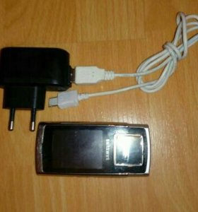 Nokia e950