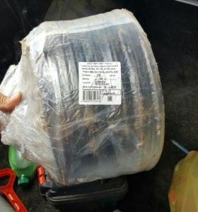 Продам бухту провода ВВГ-Пнг 3*4 100метров