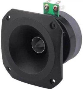 Рупорные пищалки и рем комплекты P.audio PHT-413