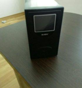 БПИ Sven Pro+ 650