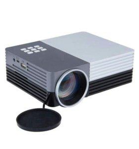 Купить Проектор H50 в Смоленске
