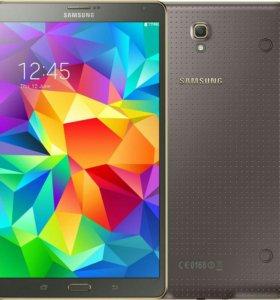 Samsung tab s 8.4LTE