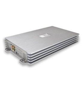 Усилитель моно KICX QS 1.600