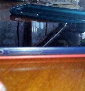 HTC desire 816 dual SIM.
