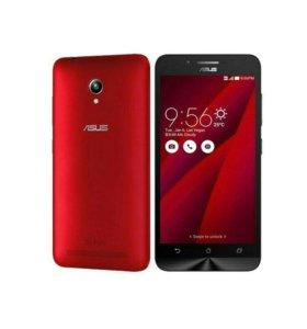Asus Zenfone Go (ZC500TG