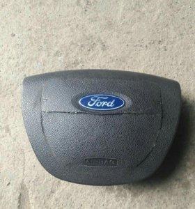 Подушка Форд