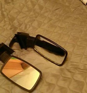 Зеркала ВАЗ 2105