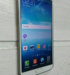 Большой смартфон Samsung Galaxy Mega GT-I9200