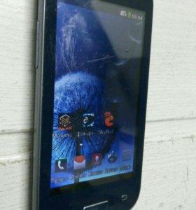 Смартфон Samsung Galaxy S3 GT-I9300 Не оригинал