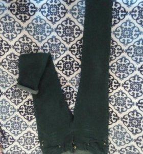 Платье, кофта,джинсы
