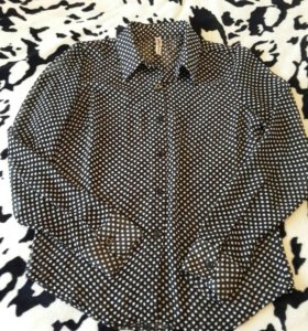 Рубашка женская 44-46