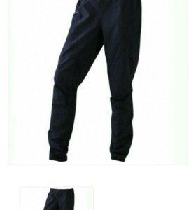 Спортивные штаны Swix