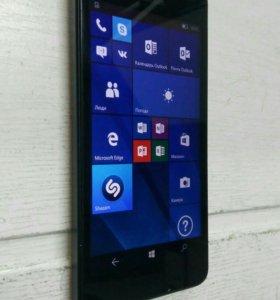 Смартфон Microsoft Lumia RM-1127