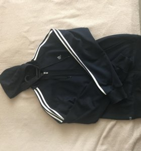 Мужская толстовка Adidas (новая)