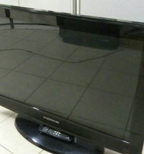 Телевизор Daewoo DPP32-2A